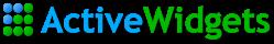 ActiveWidgets